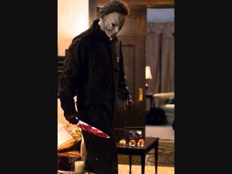 Halloween Theme Song Michael Myers Web Gifts Com Youtube
