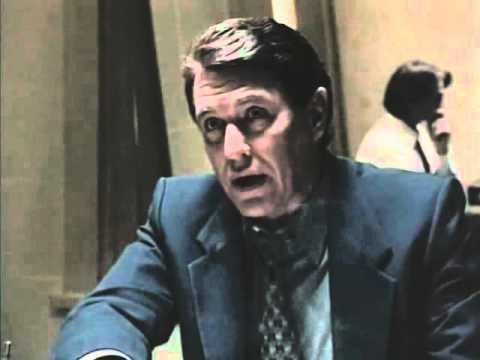 A Murder of Crows (1998) trailer