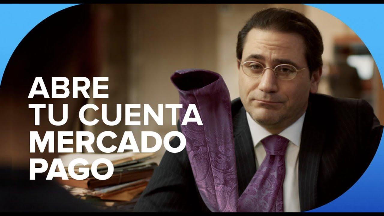 Abre tu cuenta Mercado Pago | México | Mercado Pago