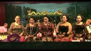 Download lagu Kupu Kuwi, Menthok-menthok, Purwadi