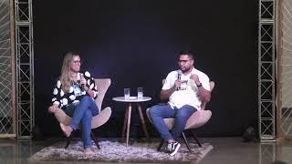Lidando com a Ansiedade   Ansiedade e a perspectiva de futuro   Juliana Ferreira