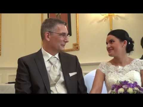 Hochzeits Mix Berlin Foto Film