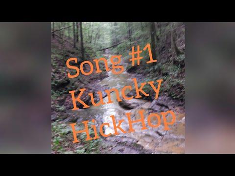 0-100 Remix by Upchurch Redneck