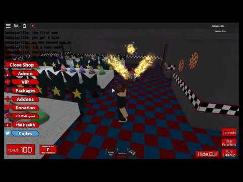 Roblox Codes To Rmod Youtube