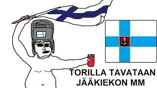 Jääkiekon MM
