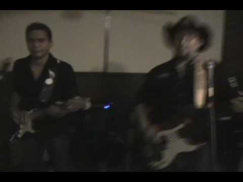 The Breeze - Outlaws Forever Band