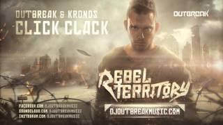 Outbreak & Kronos - Click Clack