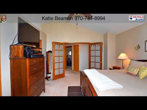 2119 Stetson Creek Dr  Fort Collins CO 80525