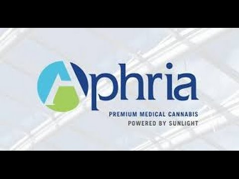 A Deeper Look into Aphria Inc APH Stock - Annual Report and Financials