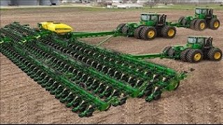 latest technology machines new, farm machinery and equipment, awesome tractor videos  #part45
