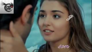 Sab tera song by hayat murat