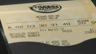 Mega Millions Madness: Beating the Odds