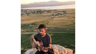 Ahmet Kaya - Bundan Böyle Yol Yok (Cover)
