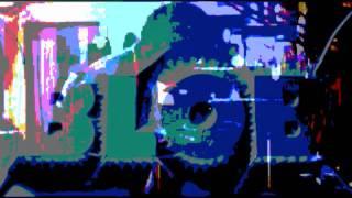 The Blob Rap Song - Attack of the Blob - Esham - Hellaween
