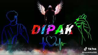 Deepak name video(3)