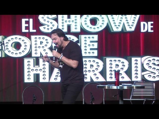 El Show de GH 19 de Dic 2019 Parte 1