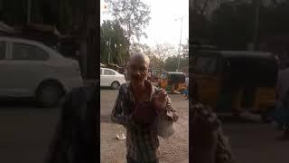 Funny indian drunken Aashiq.
