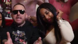 Download Bubba Sparxxx and Los Ghost  FT LP Produced by young row-Look How She Dance MP3 song and Music Video