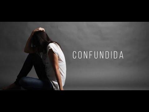 Los Nota Lokos - Confundida (Video Lyric)