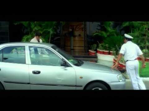 Maa Alludu Very Good Movie  Rajendra prasad duction Comedy