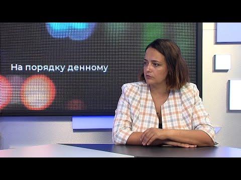 Чернівецький Промінь: Після новин | Наталія Гусак про медичні гарантії та послуги