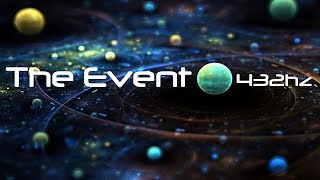 The Event 432Hz