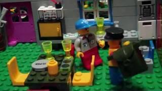 Lego ������� ��������