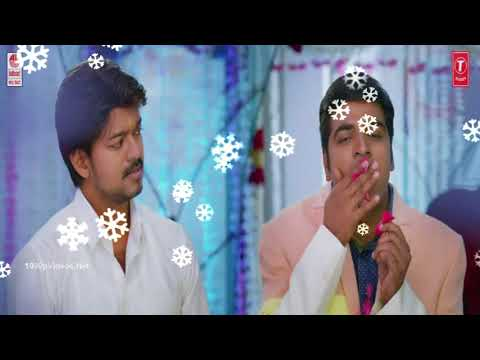 Unna Marathiruka Song Edit By...