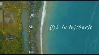 Live in pujiharjo Pesona Indonesia Malang