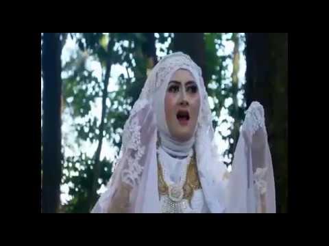 Sunda Religi - Ossy Arsita Feat Udi Bungsu - Dzikir