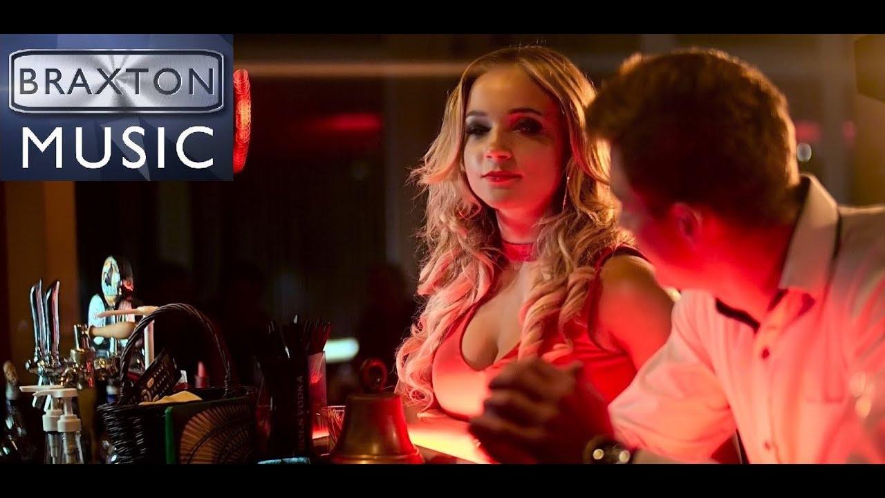 LAJKERS – Słodziaku (Dance 2 Disco RMX)
