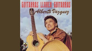 Guitarras Lloren Guitarras