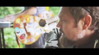 """7 РАСА - """"Огни Чудес"""" (акустика 2016)"""