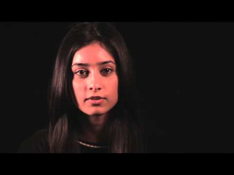 Natomas High School College and Career Options: Student Voices