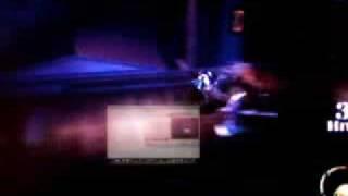 Lets Play god of war 1 part 3 Epoch Rape