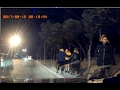 ƏXLAQSIZ QADINLAR ÖZLƏRİNƏ YENİ MƏKAN SEÇİBLƏR + VİDEO