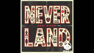 You Cant Stop Me - Andy Mineo - NeverLand