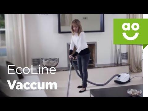 miele-complete-c3-silence-ecoline-vacuum-|-ao.com