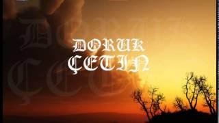 Doruk Çetin - Sound Meets Style (dub Tech Deep House) ( 31 October 2014 )