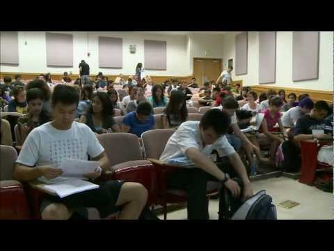 Budget Cuts, Tuition Hikes Jeopardize Quality of Higher Education in California