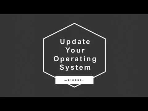 Webinar - Technology Basics: PC Troubleshooting and Maintenance - 2016-05-26