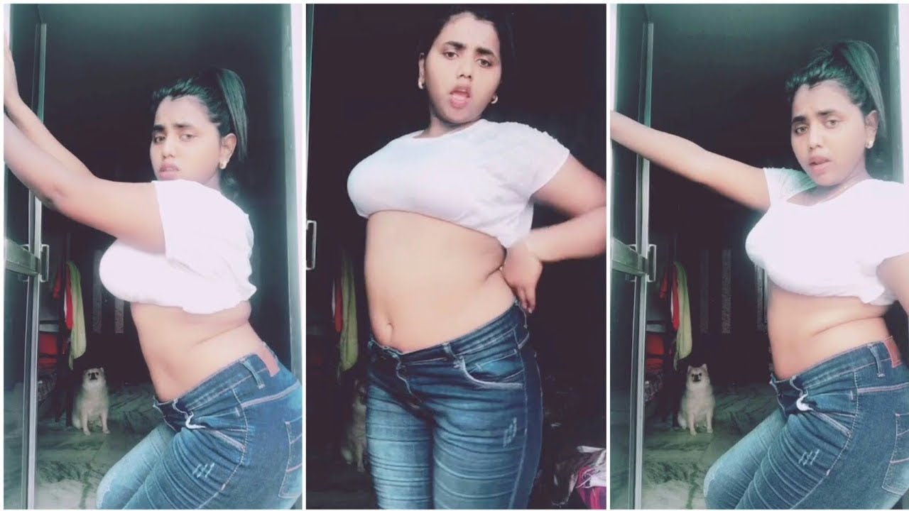 Indian Beautiful Musically Expression Queens Best -3495