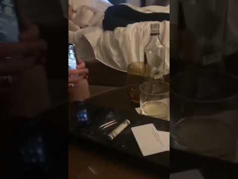 Кузнецов NHL  кокс