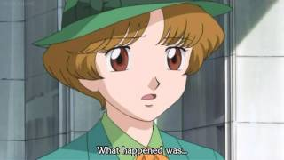 名探偵ポワロ 第52話