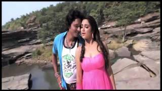 RITU SHASTRI 2 SONG MOVIE KANGNA KA INTEQAM