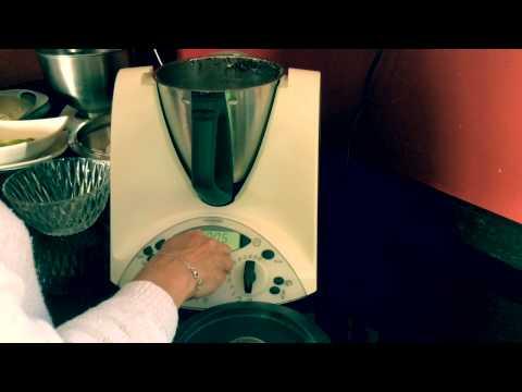 fondant-au-chocolat-au-thermomix