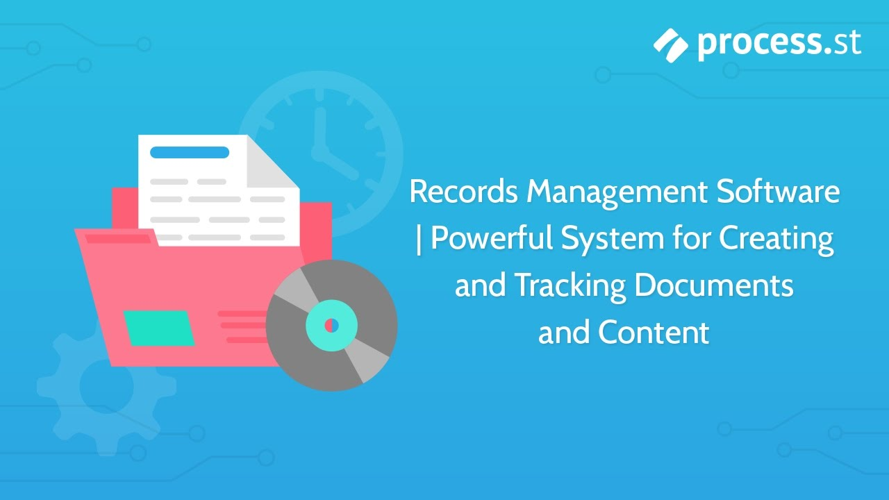 record management system thesis Research permits and also on the editorial part of the thesis, for the time and energy you 3453 electronic records management systems (erms) 104.