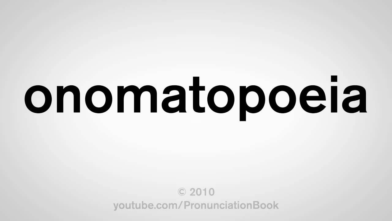 Pow! Bam! Creating Words With Onomatopoeia   STEAM Register