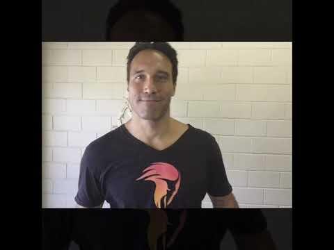 eagle pose yoga and your health  youtube