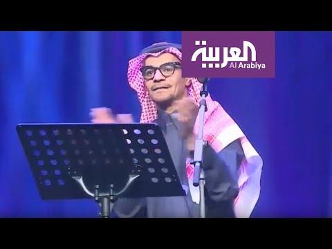 رابح صقر ورامي عبدالله يشعلان حفلات السعودية  - نشر قبل 2 ساعة